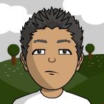 Tonji Ramos Avatar